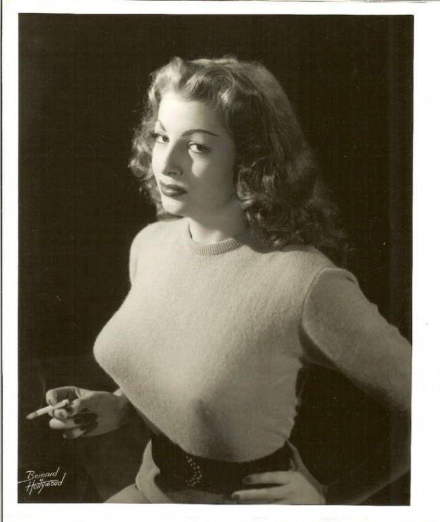 Pms breast tenderness