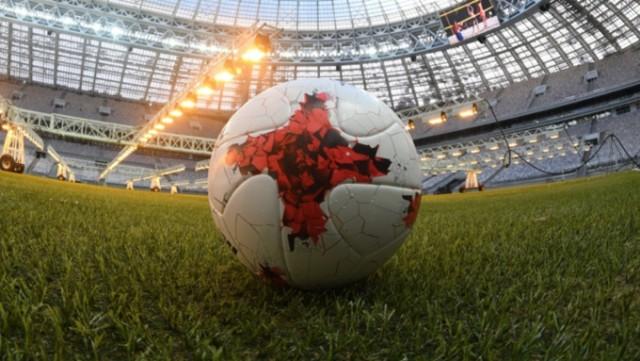 АТОР: Россия заработала на чемпионате мира более 850 миллиардов рублей и окупила расходы на него