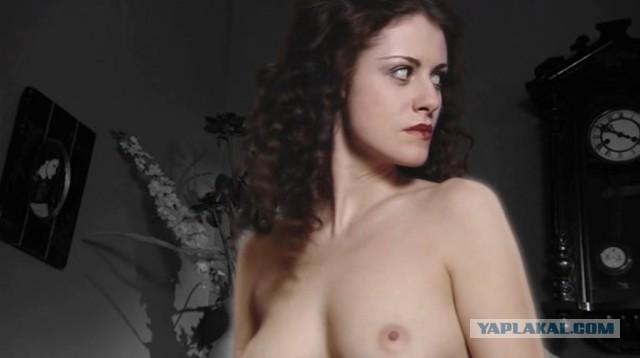 video-golaya-anna-kovalchuk-video-onlayn