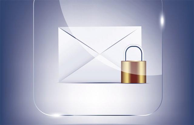 """Судебным приставам Госдума разрешила блокировать в интернете сайты с """"порочащей информацией"""""""