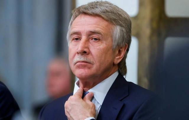 Богатейший человек РФ помогает затопленной Венеции, пока сибиряки остаются без крова