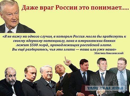 Украина попала в ТОП-5 крупнейших экспортеров оружия в мире - Цензор.НЕТ 7806
