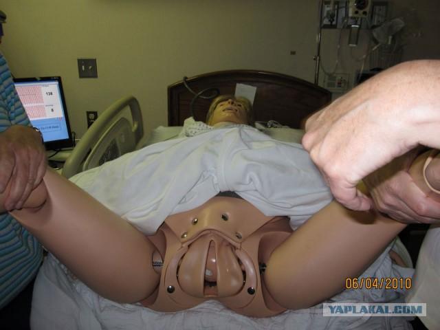 секс перед родами а бывает фото