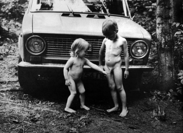 detskiy sex foto