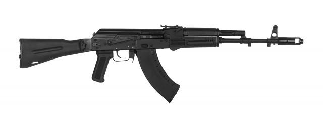 На стройке оружейного завода в Венесуэле пропал миллиард рублей.