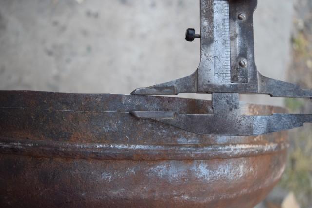 Изготовление коптилки из электрического бойлера. Рукоделия пост