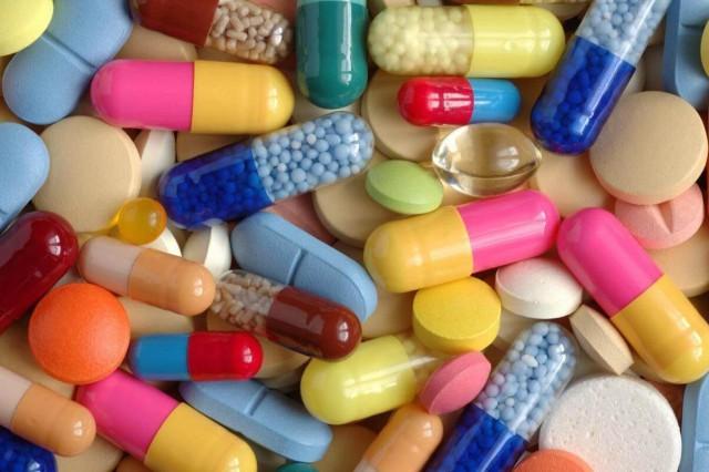 Правительство ищет способ повысить цены на дешевые лекарства