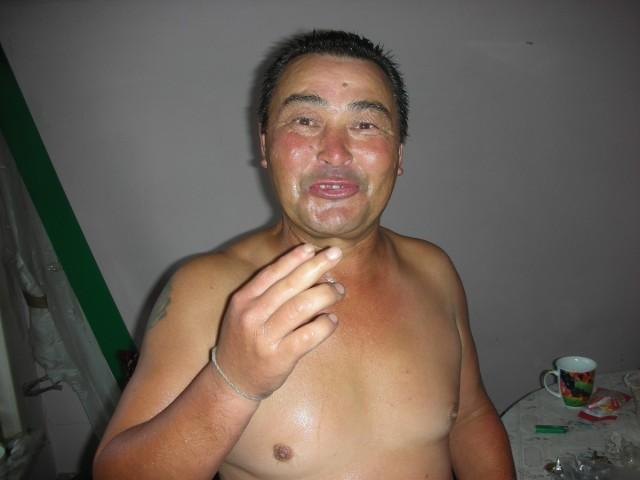 foto-kazahov-golie