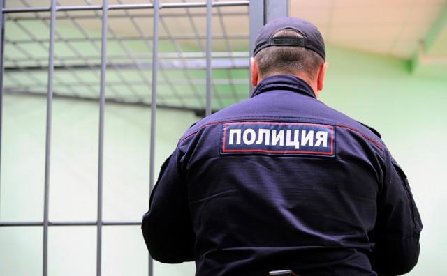 У сотрудников Росреестра Дагестана нашли недвижимость на ₽20 млрд