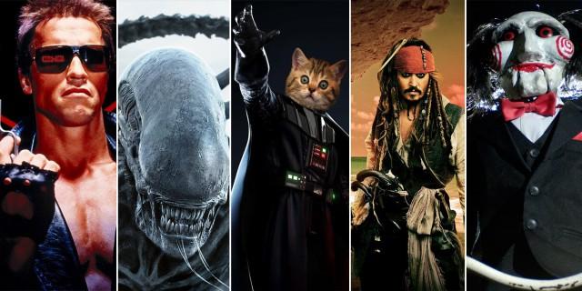 Топ фильмов, продолжения которых больше нельзя снимать