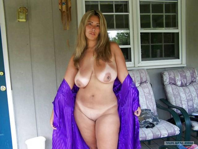 Пик мир женщины голые фото 63555 фотография