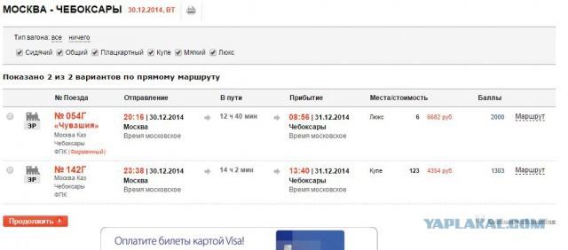 все знают, билеты москва псков цена поменять иконки