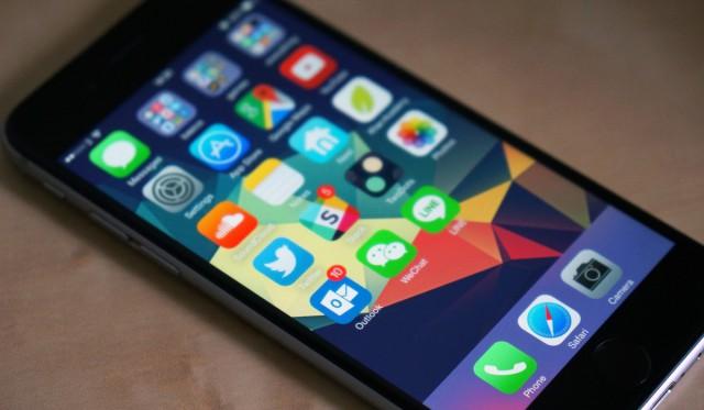 Сайт, вызывающий перезагрузку смартфонов, «упал» под наплывом посетителей