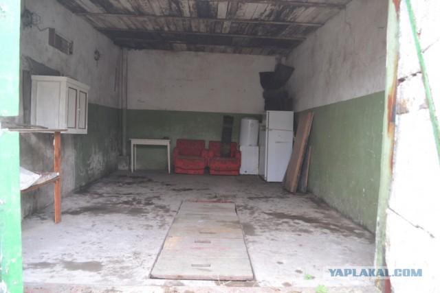 недвижимость в Керчи 100 тысяч рублей
