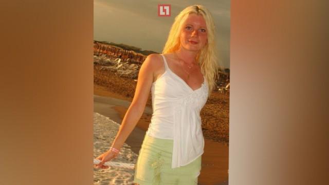 Блондинка на миллиард. Как 34-летняя сотрудница банка в Москве обокрала клиентов