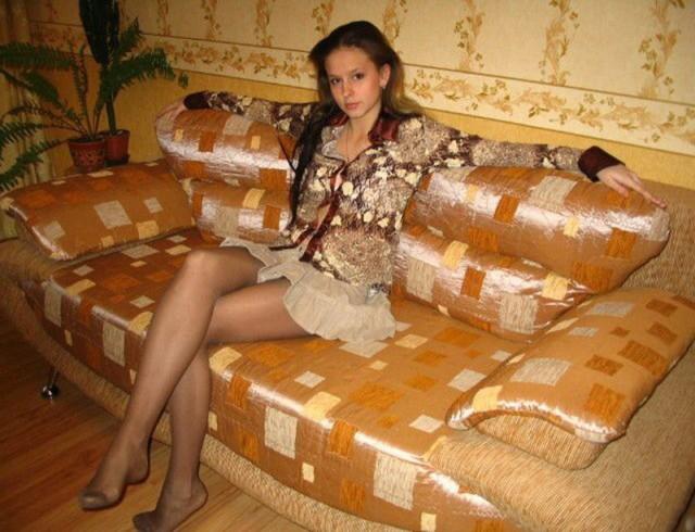 Частное ножки в колготках фото 16446 фотография