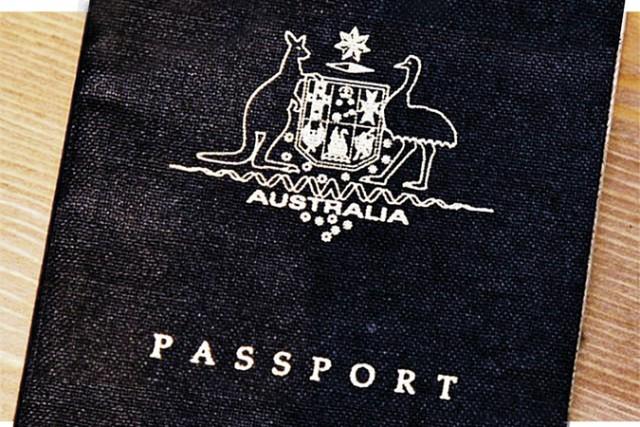 В каких странах самые патриотичные паспорта