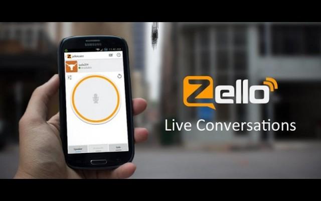 Роскомнадзор попросил провайдеров заблокировать IP-адреса Amazon, чтобы закрыть доступ к онлайн-рации Zello