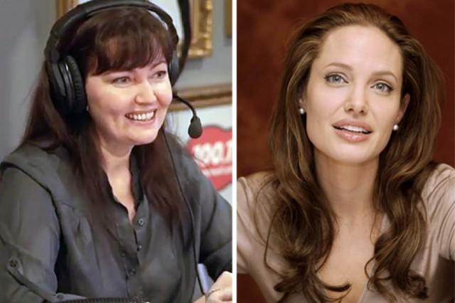 Как выглядят актеры дубляжа, озвучивающие фильмы и игры для российских зрителей