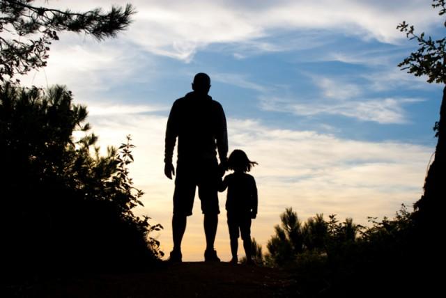 Пермяк через суд забрал дочь у бывшей жены с четырьмя детьми, живущей за счет алиментов