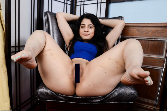Hairy babette pictures
