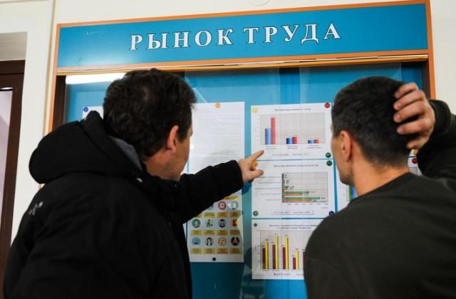 Российские компании могут остаться без инженеров и аналитиков