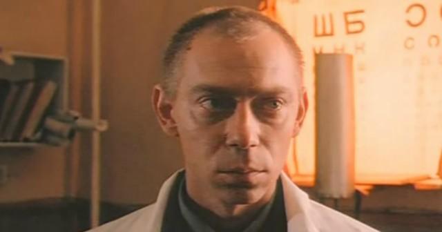 Актер Никита Логинов умер рядом с театром