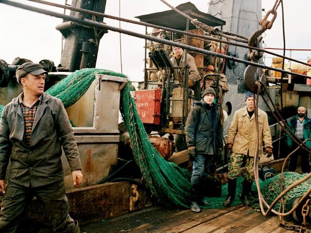 плавсостав на рыбаки