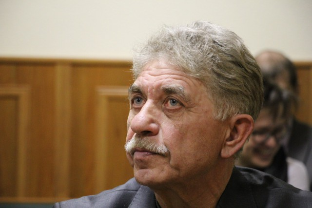 В Архангельске суд отменил скандальное решение о штрафе за публикацию снимка из учебника истории