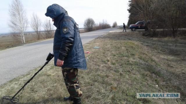 Шок дня: в Мордовии застрелили 15-летнего подростка