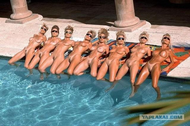 vagini-krupno-seks-foto