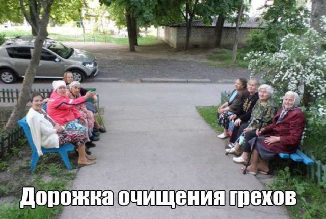 Силовой вариант решения вопроса блокады Донбасса на СНБО не рассматривался, - Насалик - Цензор.НЕТ 139