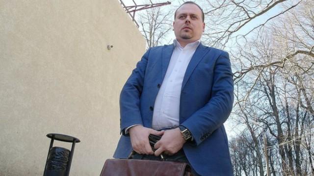 Нижегородского депутата лишат квартиры из-за несоответствия доходов и расходов в декларации