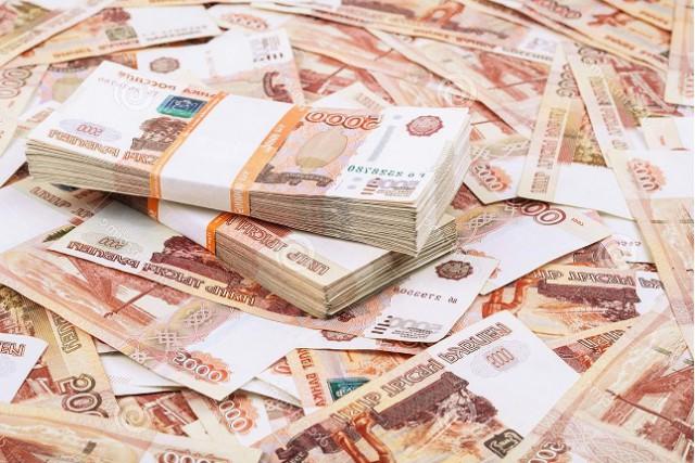 Из дома чиновницы вынесли деньги и золото на 100 млн рублей