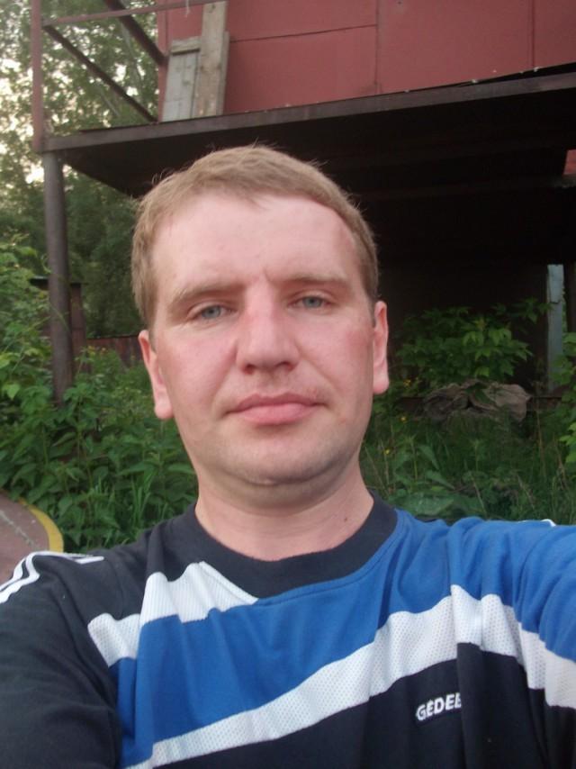 Житель Новокузнецка сделал заказ на AliExpress и поплатился, на него возбудили уголовное дело