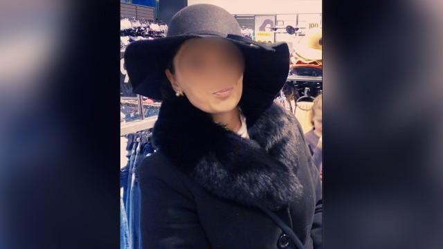 После секса в подъезде москвичка не смогла определиться, насиловали её или нет