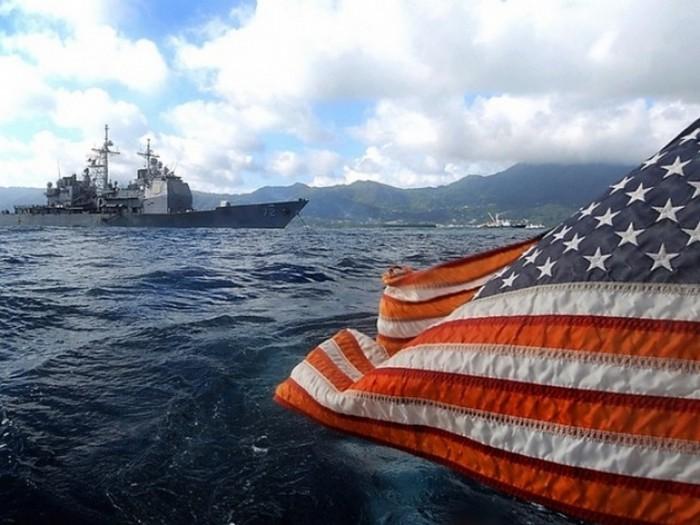 """""""Это какой-то ад"""": Иностранцы обвиняют НАТО и США в подготовке войны с Россией в Черном море"""