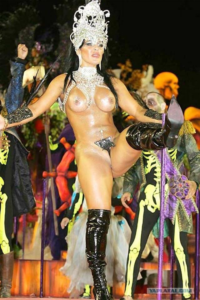 porno-karnaval-v-rio-foto