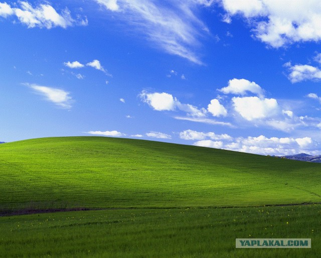 Window xp wallpaper 2012 hd