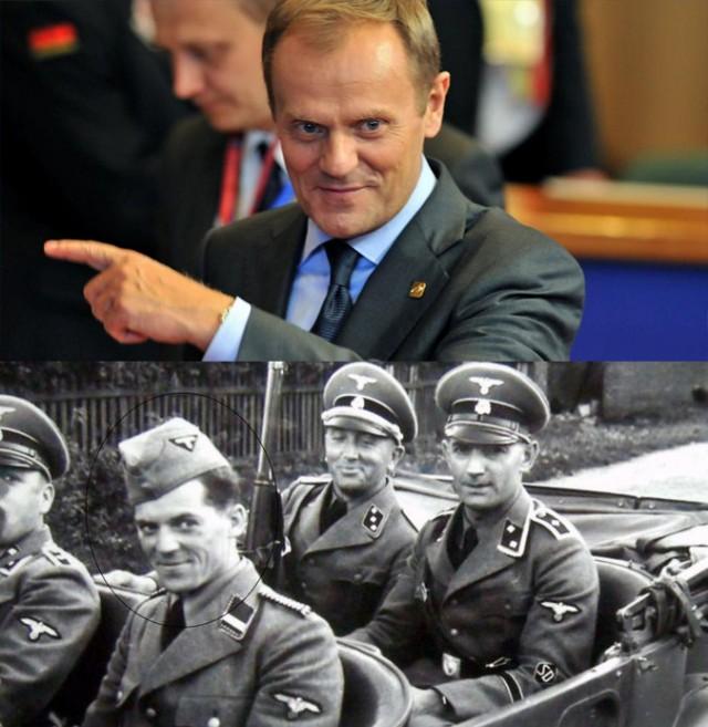"Ещё один решил ""покарать"" Путина"