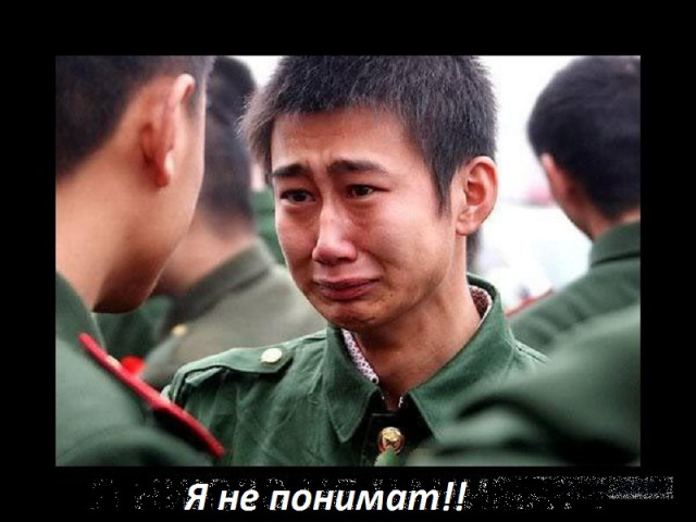 Путин объяснил, откуда у России появятся дополнительные 8 триллионов рублей