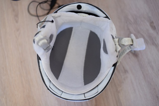 Продаю сноуборд и крепления Volkl, ботинки Bone, шлем K2