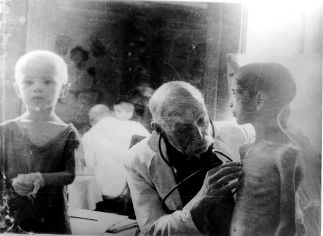 лечебное голодание в спб и ленинградской работы аналогичной должности