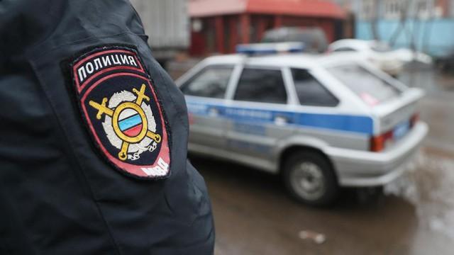 В Сочи нашли тело пропавшей девочки