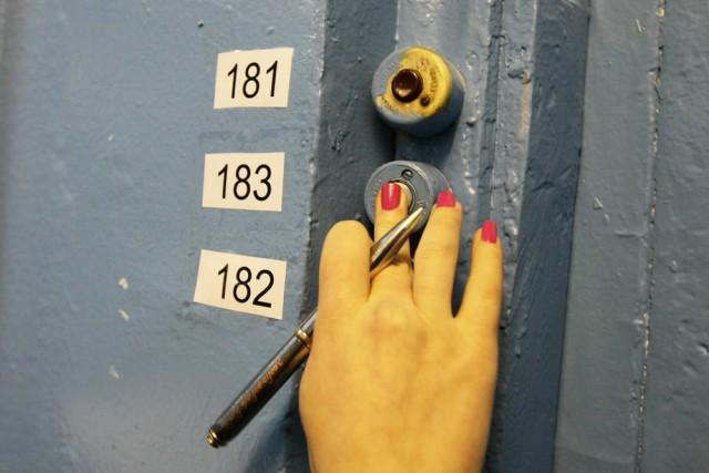 Чиновники получат возможность через суд требовать доступ в квартиры граждан