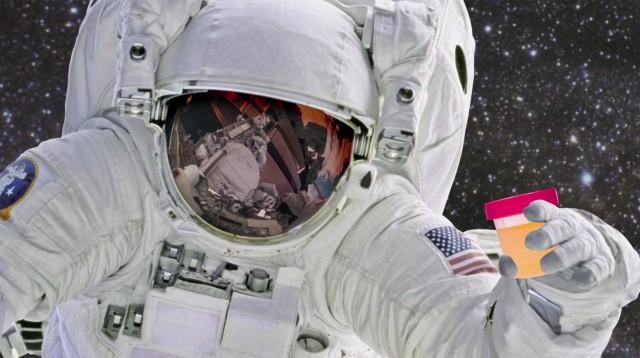 Астронавт рассказал о разгерметизации «Союза» при возвращении в апреле
