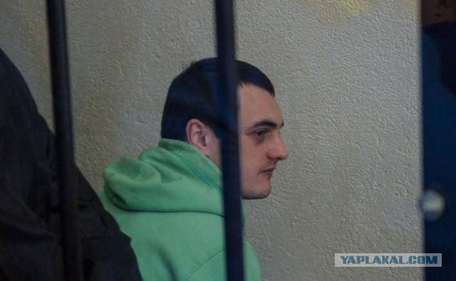 В Беларуси приведен в исполнение очередной смертный приговор