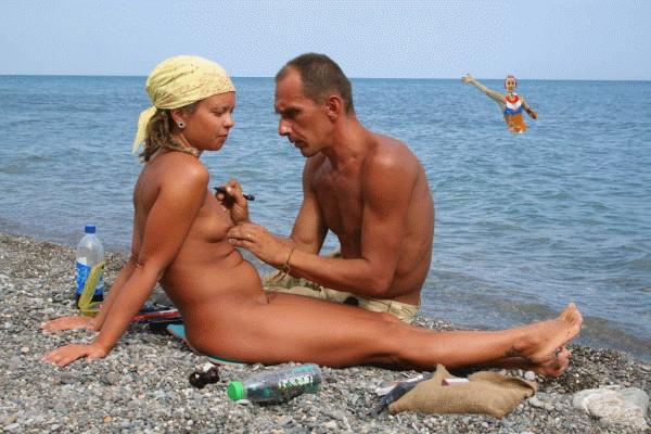 kurezi-vodnogo-polo-i-erotika