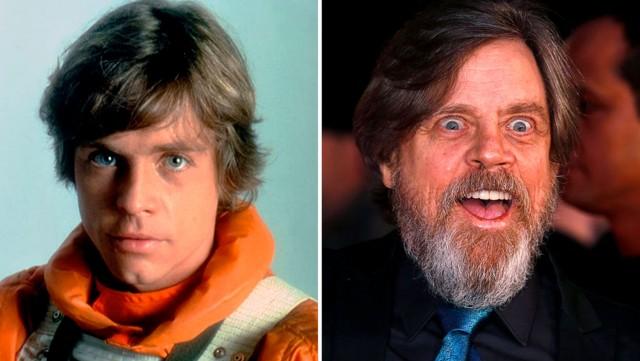 Да пребудет с ними сила: 40 лет «Звездным войнам: Эпизод V»