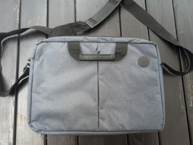 Товарищи Форумчане заберите сумку